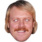 Keith Lemon Mask