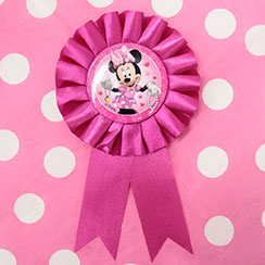 Mickey & Minnie Toys & Games