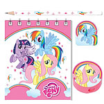 My Little Pony Stationery Pack