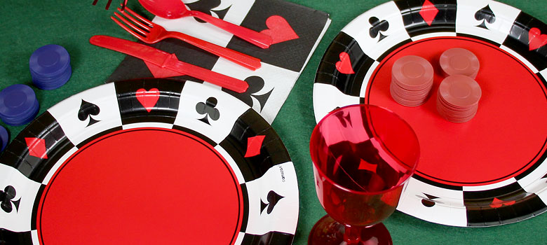 let the good time roll with a las vegas casino party a brilliant new years eve party theme for adults
