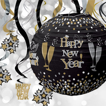 new year s eve party new year party supplies party