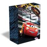 Disney Cars 3 Large Gift Bag