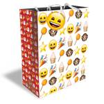Emoji Large Gift Bag - 31cm