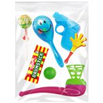 Toy Pre-filled Party Bag