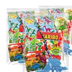 Dinosaur Pre-filled Party Bag x 10