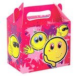 Smile Party Box