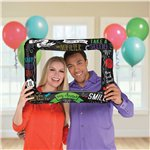 Photo Booth Inflatable Frame