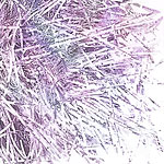 Iridescent Shimmer Shredded Tissue Paper