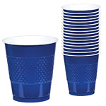 Plastic Cups 355ml
