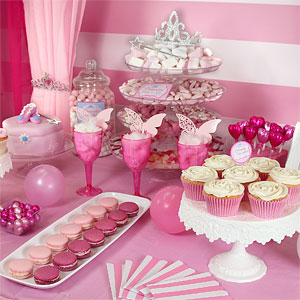 Princess candy buffet decorating ideas woodies party princess candy buffet decorating ideas watchthetrailerfo