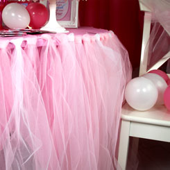Superb Princess Candy Buffet Party Ideas Party Delights Download Free Architecture Designs Ferenbritishbridgeorg