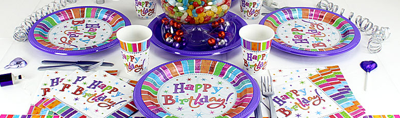 100th radiant birthday party party delights for 100th birthday decoration ideas