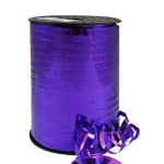 Purple Holographic - 228m