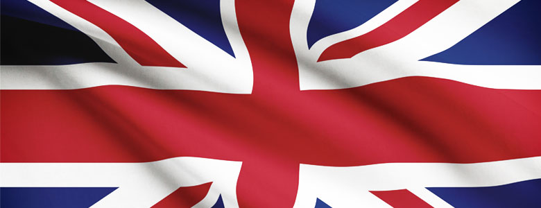 Union jack party supplies party delights