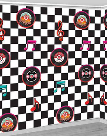 the 50s and 60s decades of The grammar guru thinks the sixties were a decade of great fashion people in the '60s dressed up for most occasions mekita rivas, snr communications and project associate, publishes a biweekly feature called grammar guru every other week, the grammar guru will share writing tips to help make your work as polished as possible.