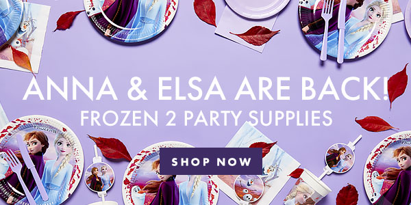Christmas In July Party Supplies.Party Supplies Fancy Dress Party Delights