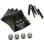 Star Wars Stationery Pack