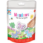 Make Your Own Meadows Figurines