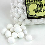 Clotted Cream Bonbons Bulk bag