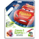 Disney Cars Lucky Large Bag