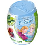 Disney Frozen Pod