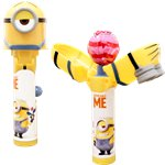 Minions Pop Up Lolly