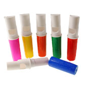 Candy Whistle £0.18 each (12g / 0.42oz)