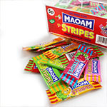 Maoam StripesTub
