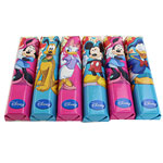 Mickey Mouse Mini Chocolate Bars