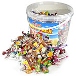 Swizzels Party Sweets 5kg Bulk Tub