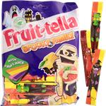 Spooky Family Bag - 190g