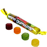 Matlow Wine Gummies