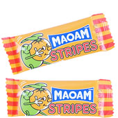 Maoam Chew £0.08 each (7g / 0.25oz)