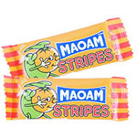 Maoam Chew