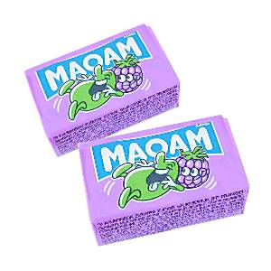 Maom Minis