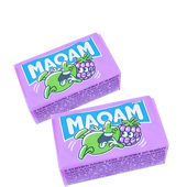 Packet of Maoam Minis   £0.15 per pack (22g / 0.78oz)