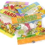 Haribo Easter Hunt - Haribo Bag