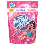 Fab Mix Carry Bag - 425g - 45pk