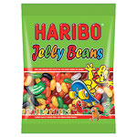 Haribo Jelly Beans Bag