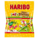 Haribo Jelly Bunnies - Haribo Bag