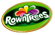 View all Rowntrees  Sweets