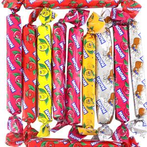 https://www.partydelights.co.uk/images/sweets/maoam-joystixx-bag-SWEE589_a1.JPG