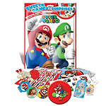 Lucky Bag Large - Super Mario
