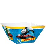 Thomas the Tank Engine Paper Bowls