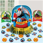 Thomas the Tank Engine Table Decoration Kit