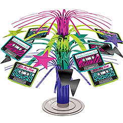 80s Party Supplies amp Decorations