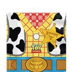 Toy Story Paper Napkins - 33cm