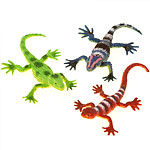 Toy Lizards