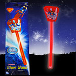 Superman Glow Stick