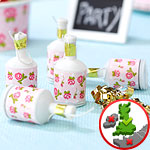 Shabby Chic Party Party Poppers